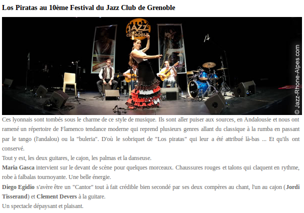 Article_Presse_JazzRA_22102014